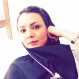 مشاوره پزشکی با دکتر ساناز غفاری متخصص قلب وعروق
