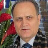 مشاوره آنلاین از دکتر حسین سعیدی مطهر متخصص بیماری های گوارش و کبد، فلوشیپ جراحی لاپاراسکوپی دستگاه گوارش