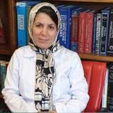 مشاوره پزشکی با دکتر شهناز احمدی   فلوشیپ لاپاراسکوپی-نازایی -IVF