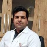 مشاوره پزشکی با دکتر محمدرضا خادم علی زاده پزشک عمومی