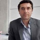 مشاوره پزشکی با دکتر حامد امیری فرد متخصص مغز و اعصاب فلوشیپ اختلالات خواب