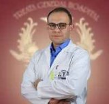مشاوره آنلاین از دکتر بابک شازاد فوق تخصص خون و سرطان شناسی بالغین ( هماتولوژی و انکولوژی بزرگسالان )