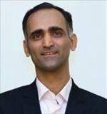 مشاوره پزشکی با دکتر محسن کرمی  فوق تخصص ارتوپدی کودکان