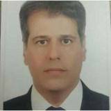 مشاوره پزشکی با دکتر جلیل برادران حکاک  متخصص جراحی عمومی