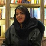مشاوره آنلاین از دکتر راضیه امین السادات دکترای روانشناسی