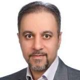 مشاوره آنلاین از دکتر روح اله نریمانی فوق تخصص غدد درون ریز و متابولیسم ( اندوکرینولوژی )