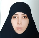 مشاوره آنلاین از دکتر سمیرا حسن خانی متخصص زنان و زایمان