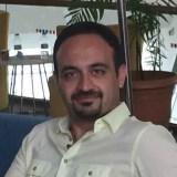 دکتر محمدرضا شاکری متخصص ارتوپدی