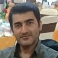 دکتر خالد فتحی زاده