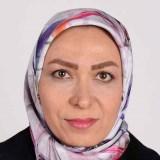 مشاوره پزشکی با دکتر مهسا میردامادی  فوق تخصص ریه بزرگسالان