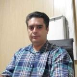 مشاوره پزشکی با دکتر امیر ملک احمدی   متخصص جراحی کلیه و مجاری ادراری ( اورولوژی )