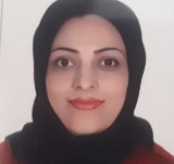 مشاوره آنلاین از دکتر انسیه ملکدار متخصص مغز و اعصاب