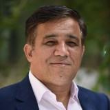 مشاوره پزشکی با دکتر علی تاجرنیا  متخصص پروتزهای دندانی