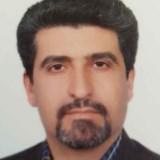 مشاوره آنلاین از دکتر علیرضا عمادی متخصص پزشکی فیزیکی و توانبخشی