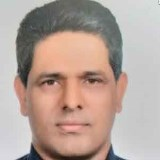 مشاوره پزشکی با دکتر محسن حیدری مکرر  روانپزشک ( سلامت جنسی )