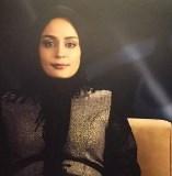 مشاوره پزشکی با دکتر فائزه جنتی  متخصص فیزیولوژی
