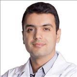 مشاوره پزشکی با دکتر علی مکاتب جراح و متخصص چشم