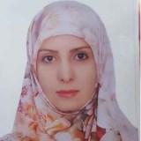 مشاوره پزشکی با دکتر اسماء اسدی متخصص عفونی
