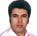 مشاوره پزشکی با دکتر امیر نادری   پزشک عمومی ( کارشناس پزشکی قانونی )