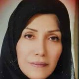 مشاوره پزشکی با دکتر رضوان کاظمی متخصص جراحی زنان و زایمان و نازایی