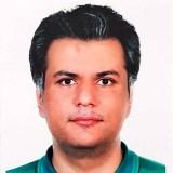 مشاوره پزشکی با دکتر امیرحسن رضائی متخصص مغز و اعصاب