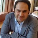 مشاوره آنلاین از دکتر حامد یزدان پناه فلوشیپ جراحی ستون فقرات