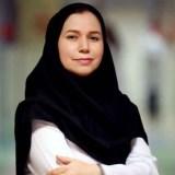 مشاوره پزشکی با دکتر زهرا شفیعی  فوق تخصص کلیه و فشارخون