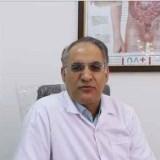 مشاوره پزشکی با دکتر مهدی احمدیان   فوق تخصص بیماری های گوارش ، کبد و آندوسکوپی