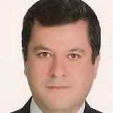 مشاوره آنلاین از دکتر علی وفائی متخصص پوست و مو