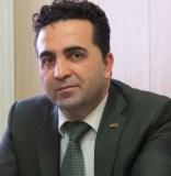 مشاوره پزشکی با دکتر هیرش(مجید) حیدری جراح و متخصص ارتوپدی و بیماریهای مفاصل