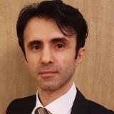 مشاوره پزشکی با دکتر سعید حسینی  فوق تخصص جراحی بینی و سینوس ( آندوسکوپیک سینوس )