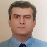 مشاوره پزشکی با دکتر سامان ستوده نیا  فوق تخصص جراحی روده بزرگ ( کولورکتال )
