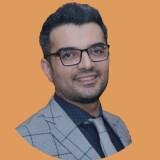 مشاوره آنلاین از دکتر مرتضی اسدی     روانپزشک ( سلامت جنسی )