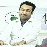 مشاوره پزشکی با دکتر امیررضا عطایی  روانپزشک ( سلامت جنسی )