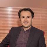 مشاوره پزشکی با دکتر قاسم سعیدی جراح و متخصص چشم