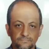 مشاوره پزشکی با دکتر غلامرضا جهانشاهی   متخصص تشخیص بیماریهای دهان و دندان