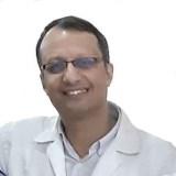 مشاوره پزشکی با دکتر مهیار فصیحی    فوق تخصص اندویورولوژی و لاپاراسکوپی