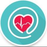 مشاوره پزشکی با پزشک تستر   متخصص طب پیشگیری و پزشکی اجتماعی