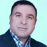 مشاوره پزشکی با دکتر علی فولادوند  فوق تخصص آسم،آلرژی و ایمونولوژی بالینی