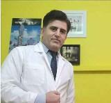 مشاوره پزشکی با دکتر اسفندیار نوروزی متخصص قلب وعروق