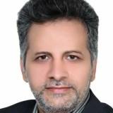 مشاوره پزشکی با دکتر سید ابوالحسن شاهزاده فاضلی  پزشک و PHD ژنتیک پزشکی