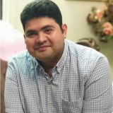 مشاوره پزشکی با دکتر محمدرضا خادمی  متخصص پرتودرمانی ( رادیوتراپی )