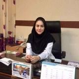 مشاوره پزشکی با دکتر رویا زندیان متخصص رادیو آنکولوژی