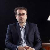 مشاوره آنلاین از دکتر حسین اعرافی متخصص کودکان
